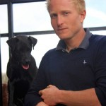 aaron_millar_talks_to_horse_scout_about_his_eventing_career_and_selling_horses_on_horse_scout