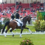 dressage_rider_charlie_hutton_profiled_on_horse_scout