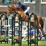 eoin-gallagher-international-show-jumper-listed-on-horse-scout