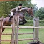 former_event_rider_louise_anne_bell_talks_to_horse_scout
