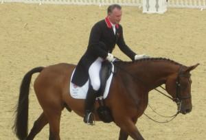 2012_Olympics_-_Dressage_Davison